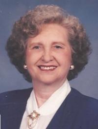 Emma Rackers